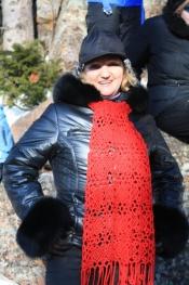 Людмила Георгиевна